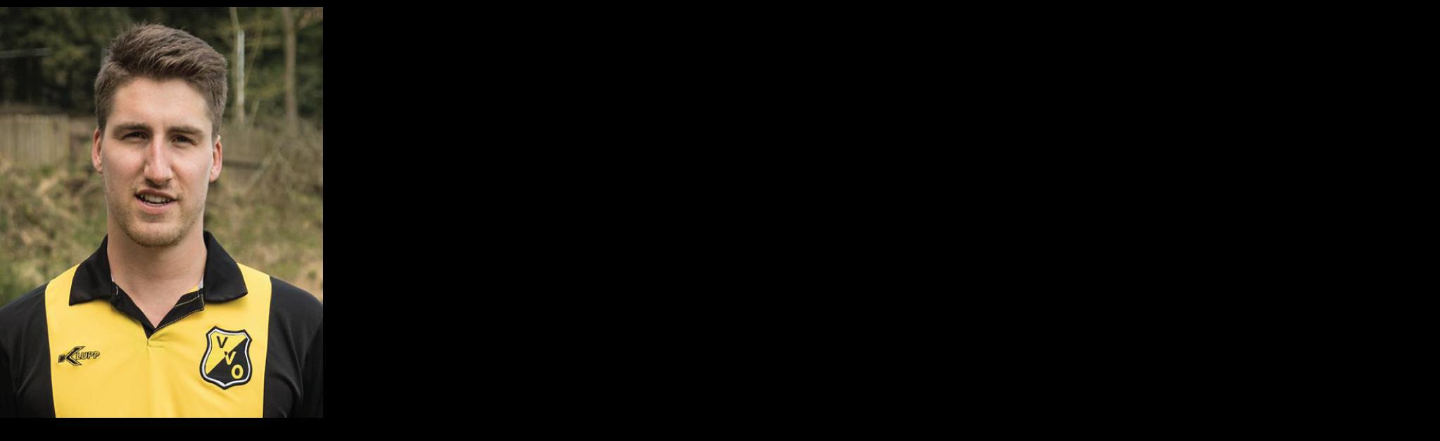 Koen Krechting