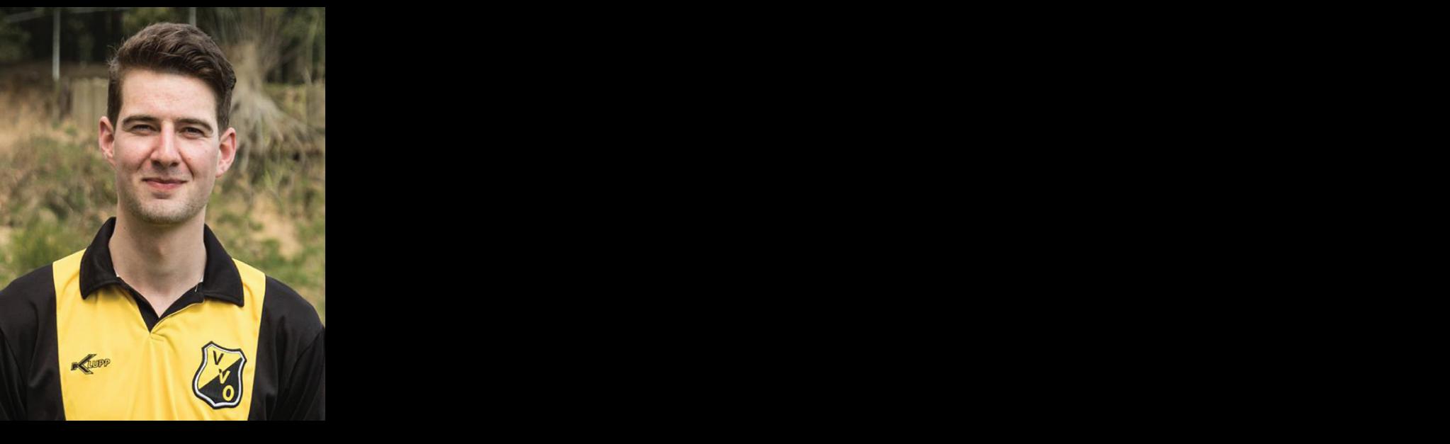 Luuk Motshagen