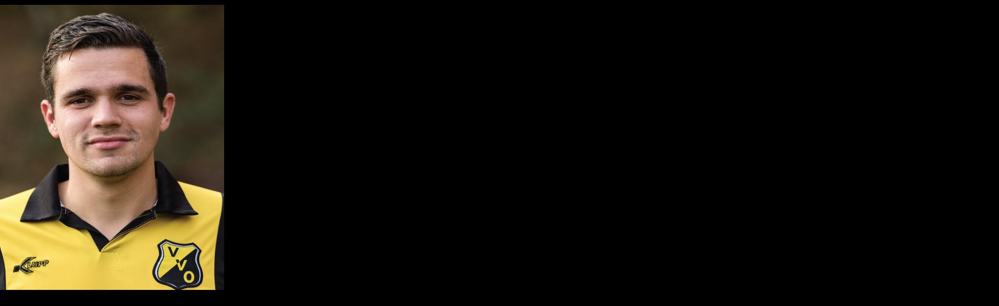 Theun Eenhoorn
